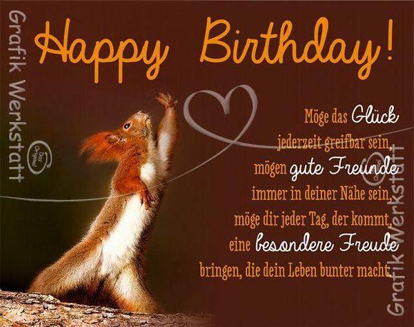 Mann Geburtstagsbilder  Lustige Geburtstagsbilder Witzige Bilder zum Geburtstag