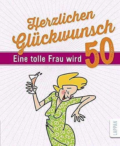 Mann Geburtstagsbilder  Bilder 50 Geburtstag Mann Frisch 78 Besten Du Wirst 50
