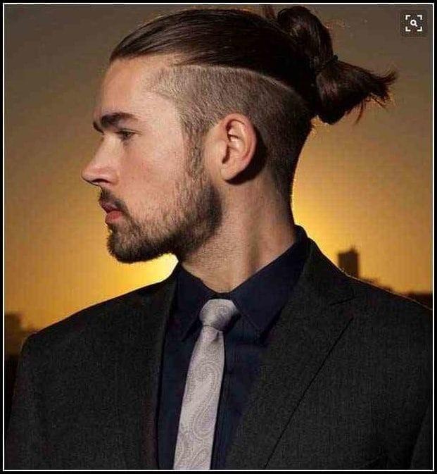 Männer Frisuren Lange Haare  Frisuren Männer Lange Haare Frisuren Für Lange Haare Mann