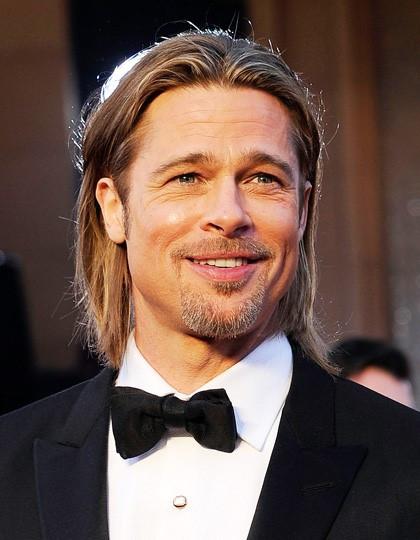 Männer Frisuren Lange Haare  Lange haare stylen mann