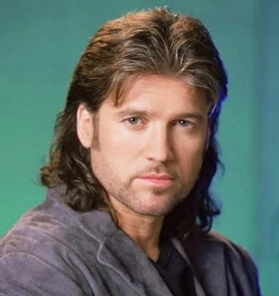 Männer Frisuren Lange Haare  Lange Haare Frisuren Für Jungs Frisur Für Männer Frisuren
