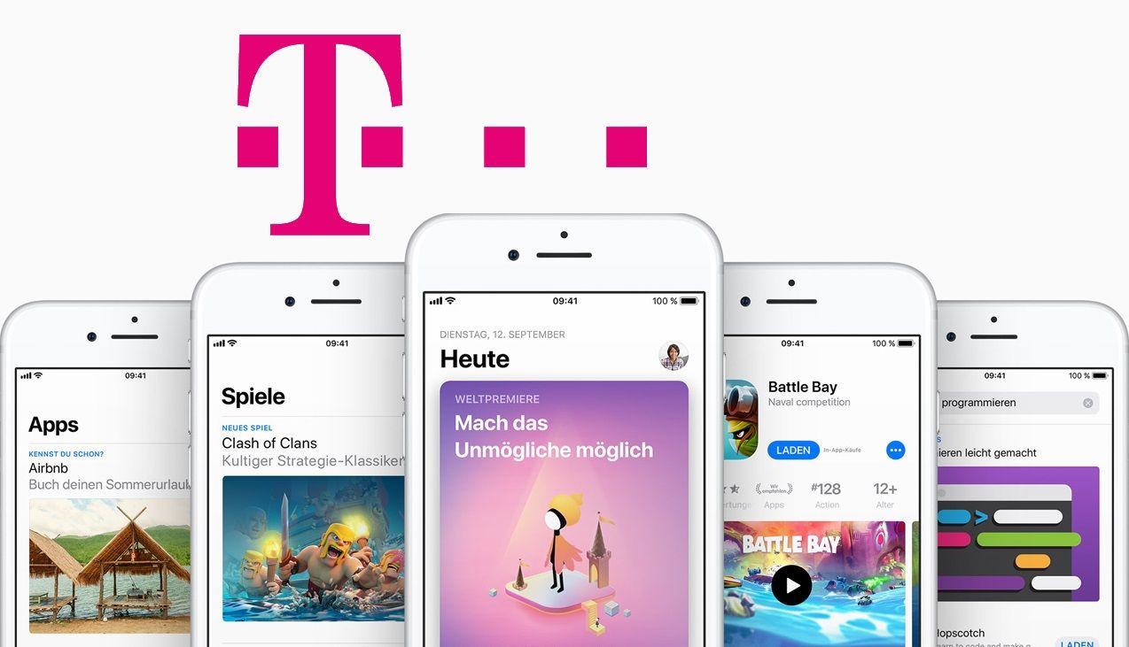 Maritime Geburtstagssprüche  App Store Bezahlen