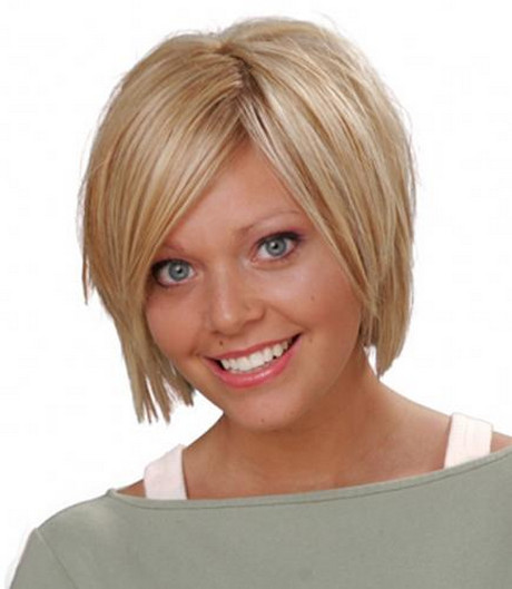 Moderne Damen Frisuren  Moderne frisuren damen 2015