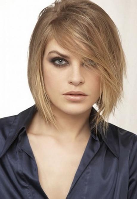 Moderne Damen Frisuren  Moderne frisuren damen