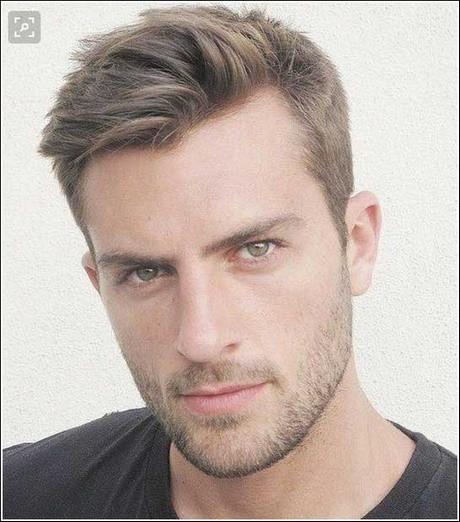 Moderne Frisuren Männer  Aktuelle männer frisuren