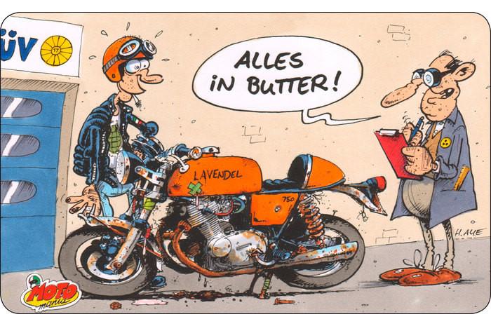 Motorrad Geburtstagsbilder  Motorrad ic geburtstag – Beste Geschenk Website Foto Blog