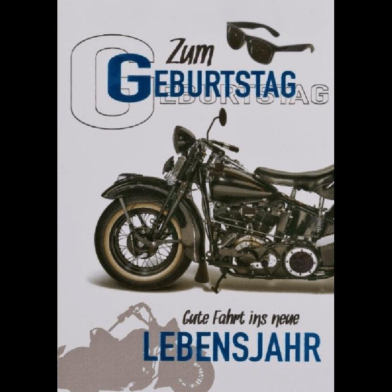 Motorrad Geburtstagsbilder  motorrad bilder zum geburtstag 28 images besten 25