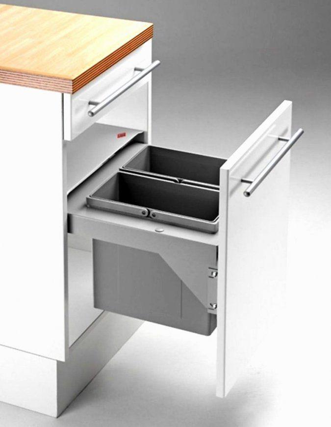Mülleimer Schrank  Mülleimer Schrank Ikea Und Kinderzimmer Schrank Pc Schrank