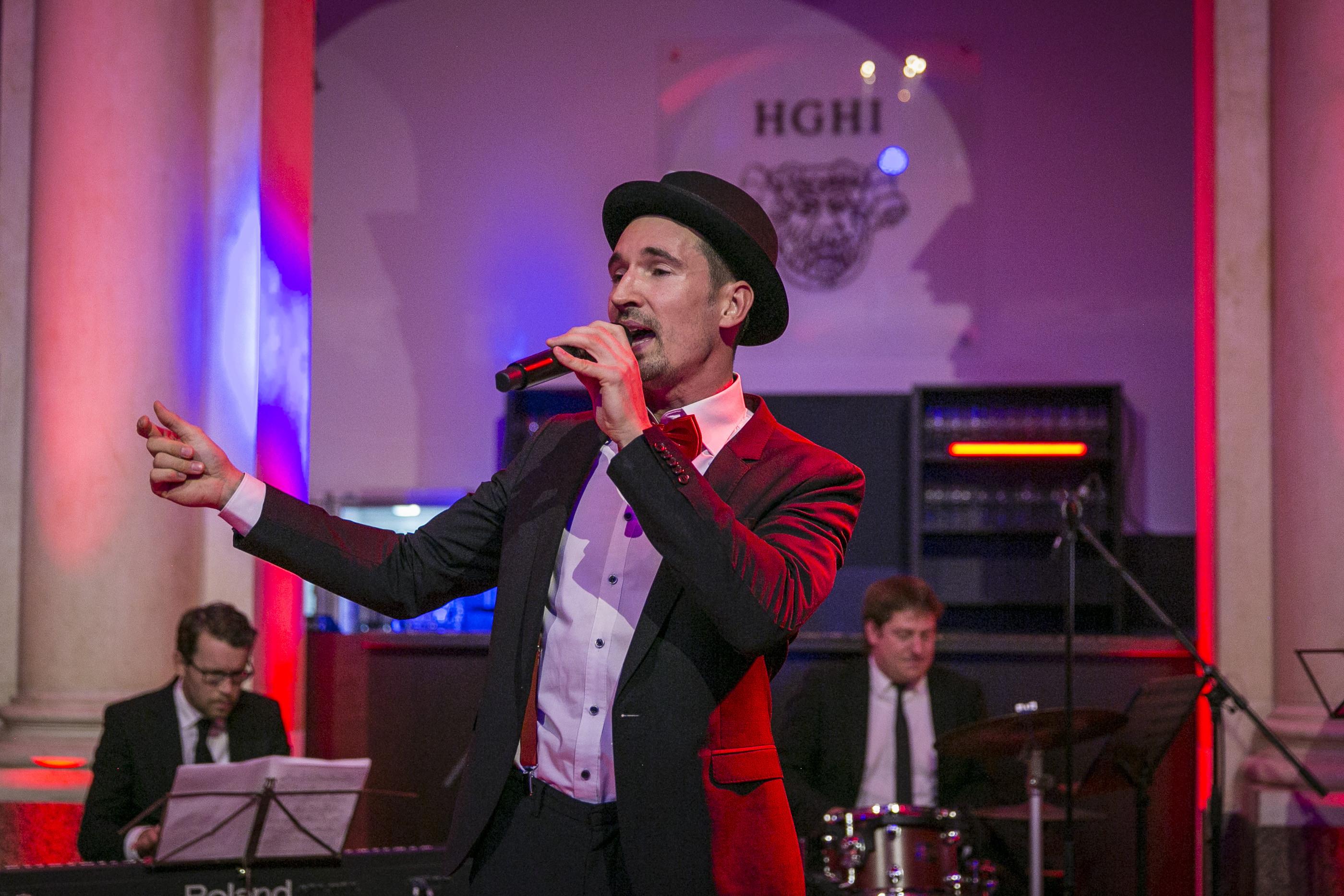 Musiker Für Geburtstagsfeier Gesucht  Exklusive Musiker gesucht für Ihr Event