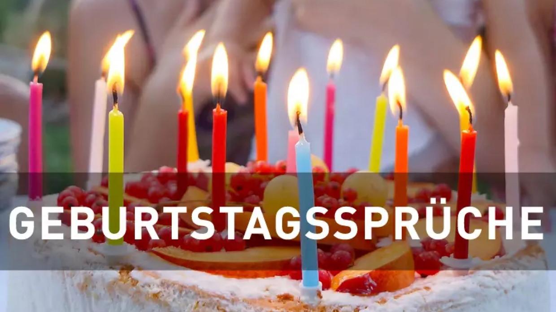 Nachträgliche Geburtstagswünsche  Nachträgliche Geburtstagswünsche Wünsche zum Geburtstag