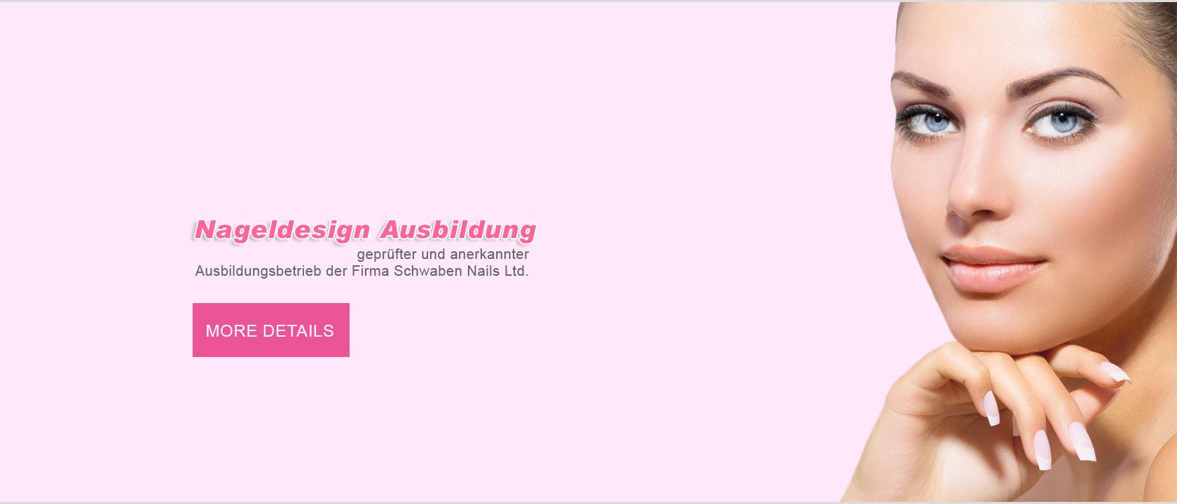 Nageldesign Ausbildung Online  Nageldesign Ausbildung Südtirol Wimpernstylistin