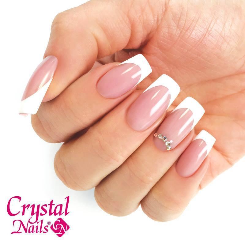 Nageldesign Ausbildung Online  Schulungen – Crystal Nails Austria Nageldesign Zubehör