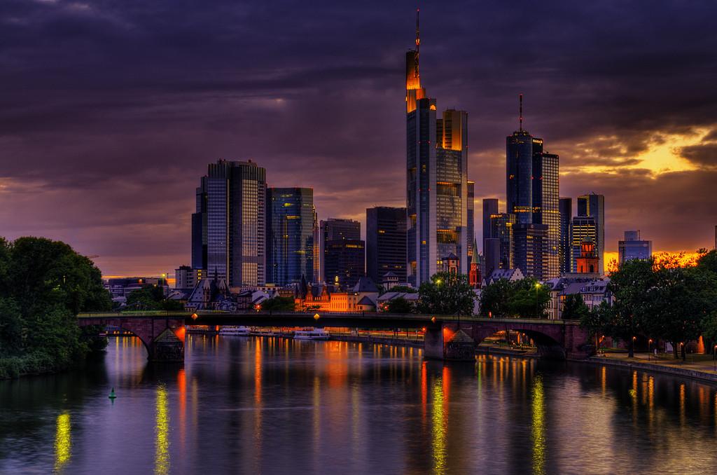 Nageldesign Frankfurt Am Main  9 56 pm Frankfurt am Main