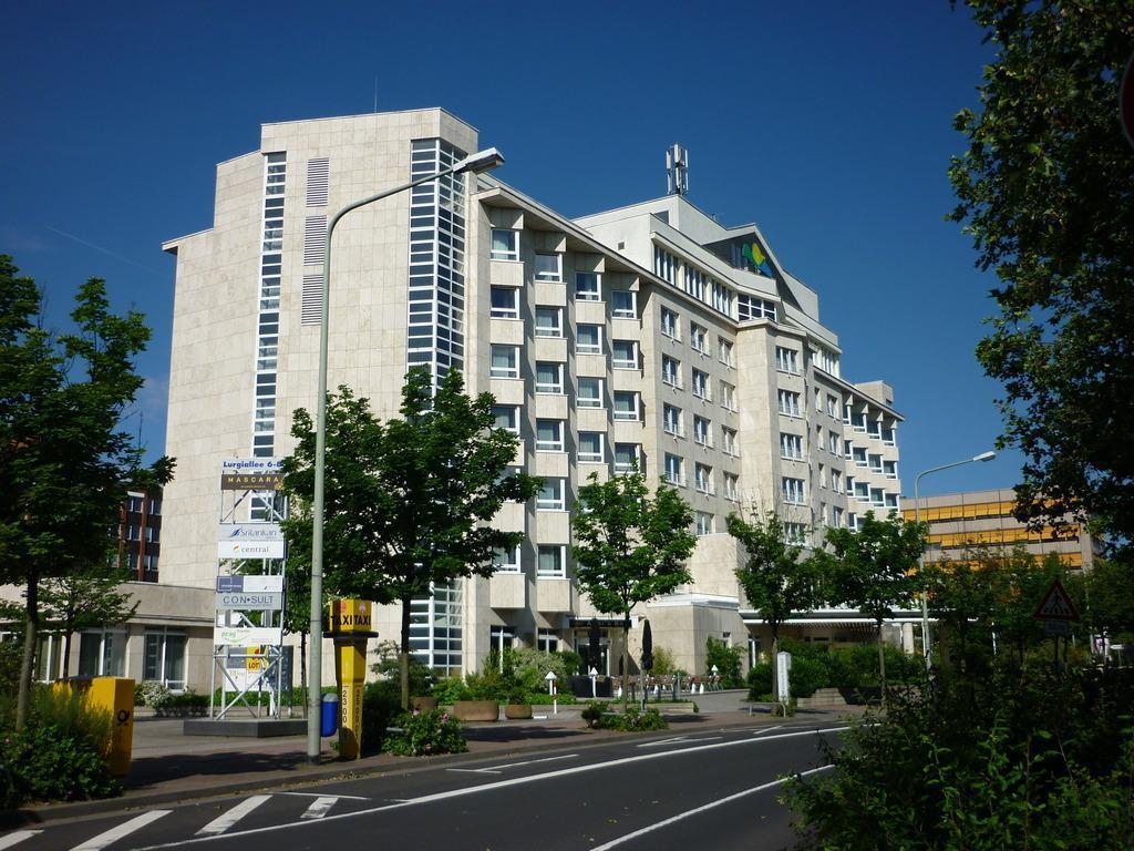 Nageldesign Frankfurt Am Main  Relexa Hotel Frankfurt am Main in Germany Room Deals