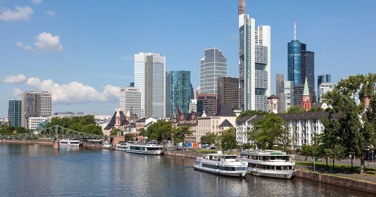 Nageldesign Frankfurt Am Main  Frankfurt am Main Carl Remigius Medical School