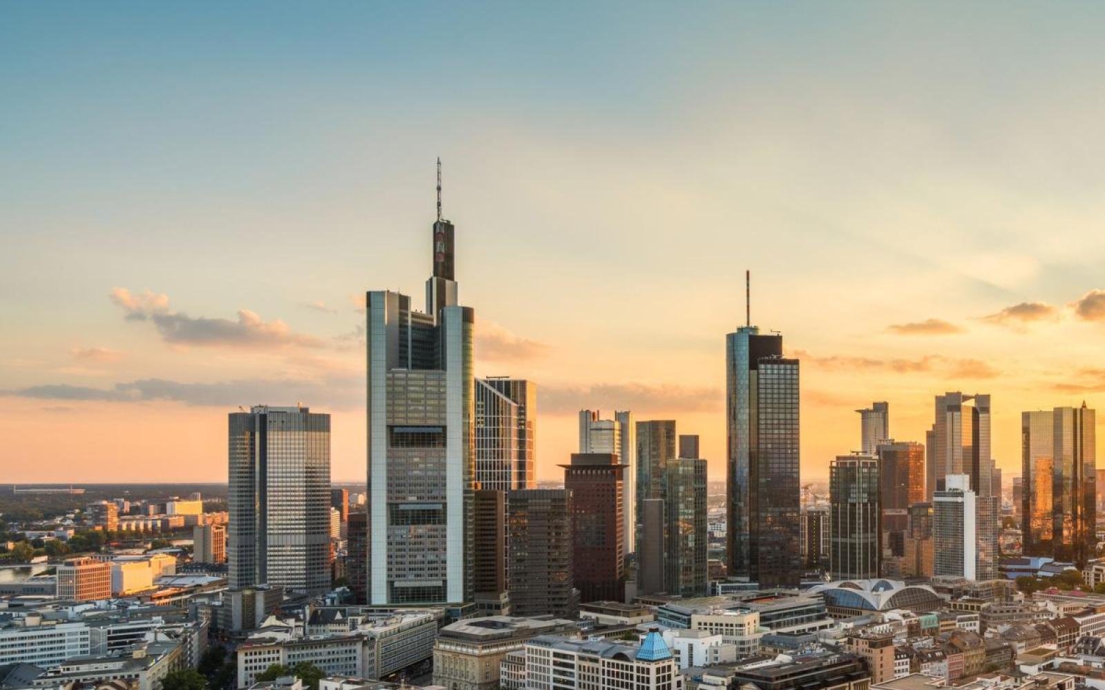 Nageldesign Frankfurt Am Main  Sprachkurs bei Forum Lingua