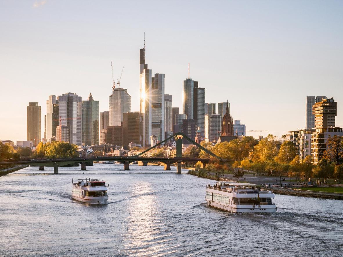 Nageldesign Frankfurt Am Main  Destination Inspiration Frankfurt Germany