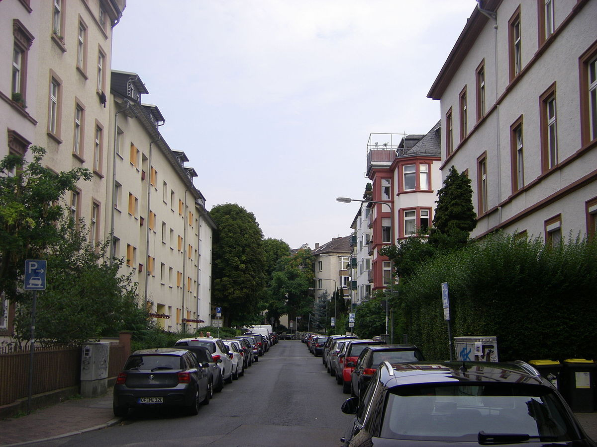 Nageldesign Frankfurt Am Main  Merianstraße Frankfurt am Main –