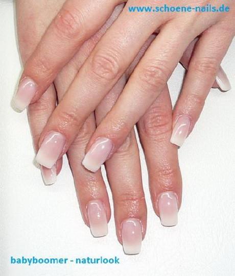Nageldesign Kaiserslautern  Schöne nails