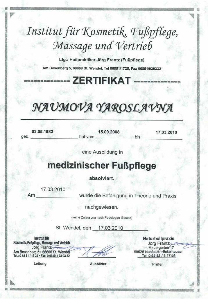Nageldesign Kaiserslautern  Kontakt Nagelstudio Kosmetikstudio in Kaiserslautern
