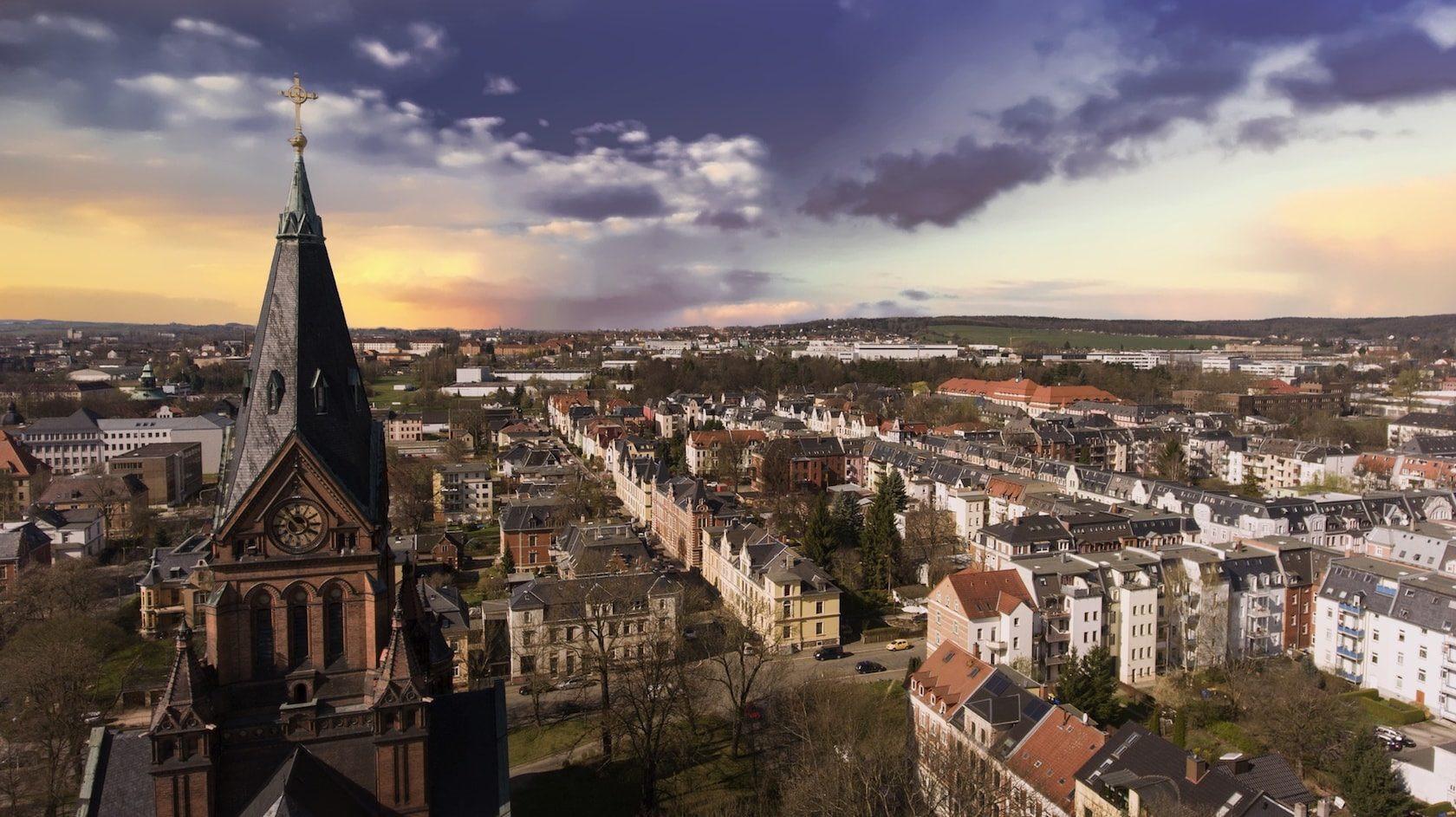 Nageldesign Kaiserslautern  Webdesign Kaiserslautern
