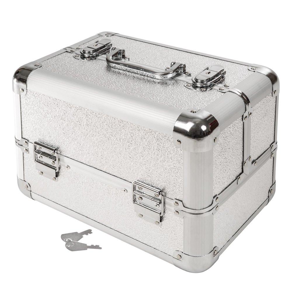 Nageldesign Koffer  Guter Nageldesign und Kosmetik Trolley Nageldesign Zentrale