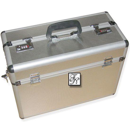 Nageldesign Koffer  Koffer für Nageldesign Nagelstudio Koffer