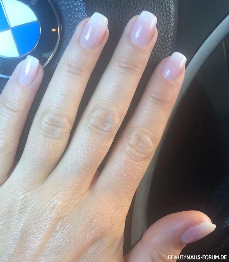 Nageldesign Schlicht Und Elegant  33 Nägel Bilder von Roxy120 Beautynails Forum