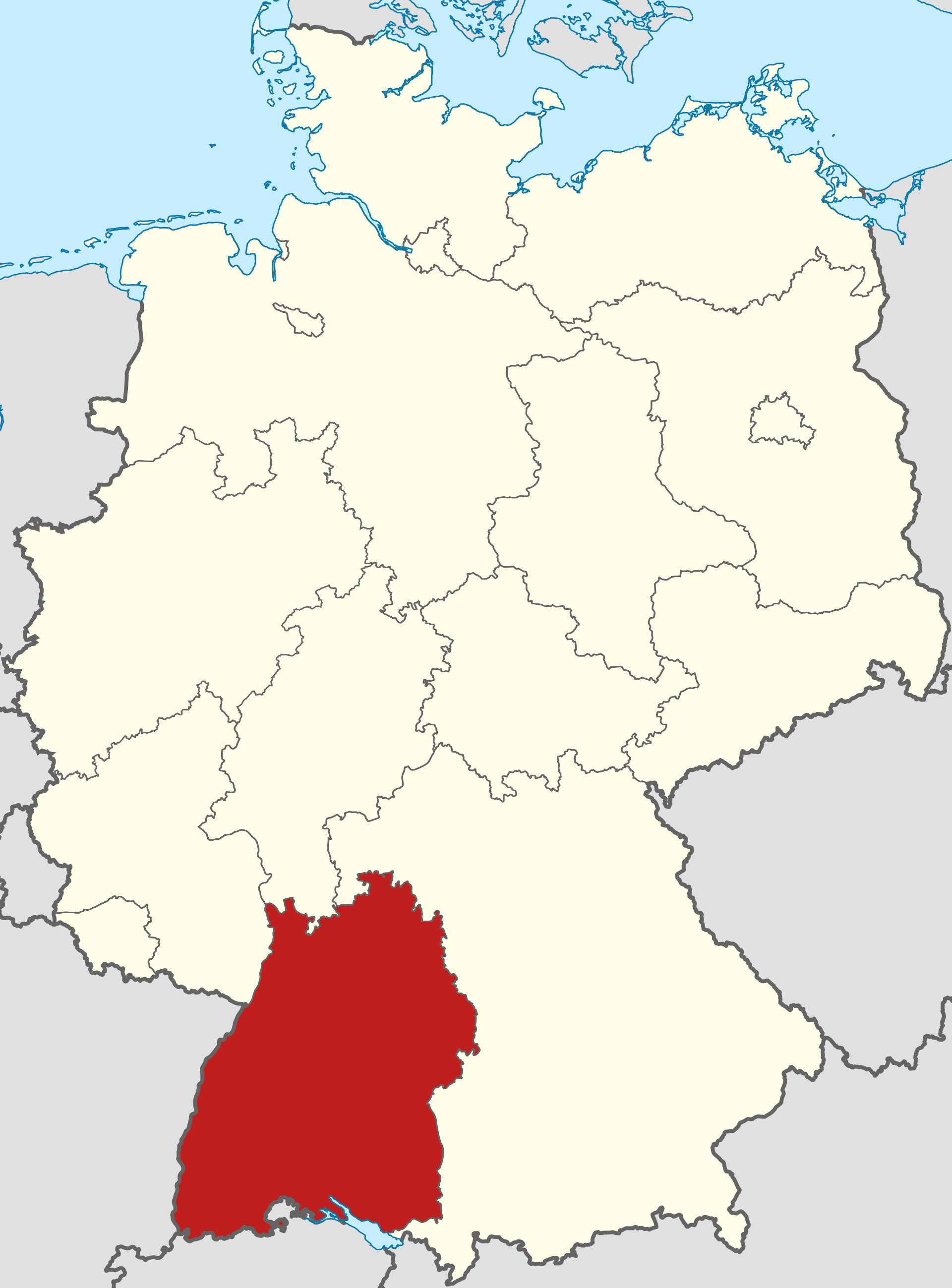 Nageldesign Schulung Baden-Württemberg  Baden Württemberg –