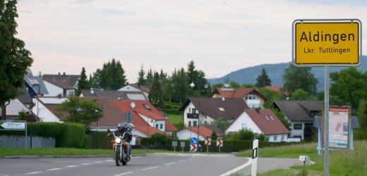 Nageldesign Schulung Baden-Württemberg  Nageldesign Ausbildung Baden Württemberg