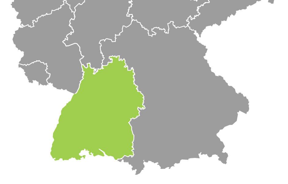 Nageldesign Schulung Baden-Württemberg  Abiturtermine Baden Württemberg 2016 abiturtermine