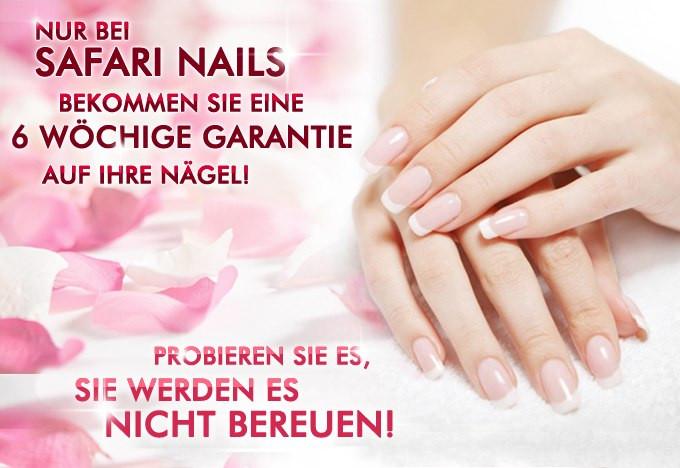 Nageldesign Schulung Baden-Württemberg  Nageldesign BIlder für Hochzeit Baden Württemberg