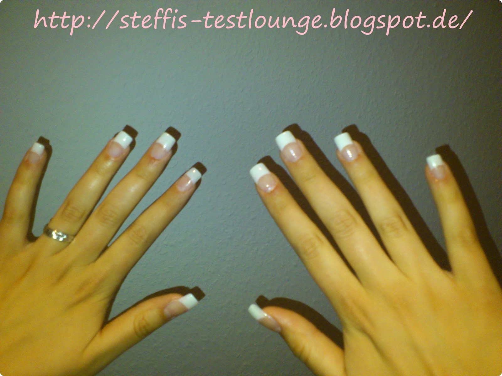Nageldesign Set Günstig  Airbrush Set Für Nageldesign
