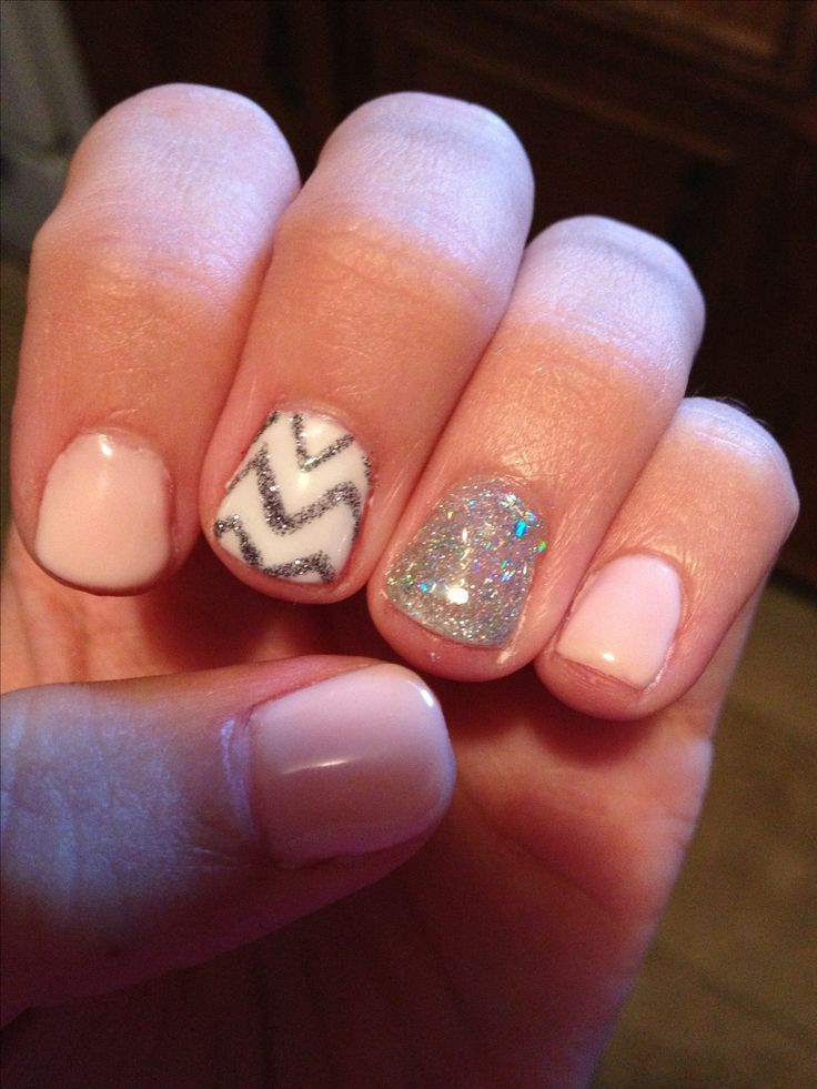 Nageldesign Shellac  110 best images about Shellac layering on Pinterest