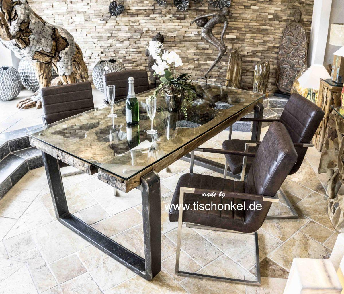Nageldesign Tisch Mit Absaugung  Tisch Mit Best Mit With Tisch Mit Nageldesign Tisch