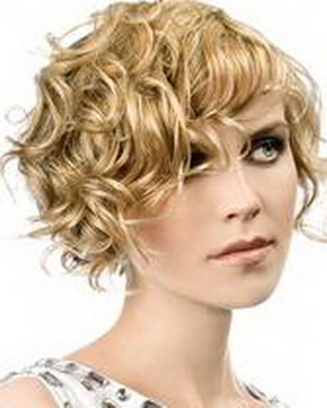 Naturkrause Frisuren  Frisuren für naturkrause