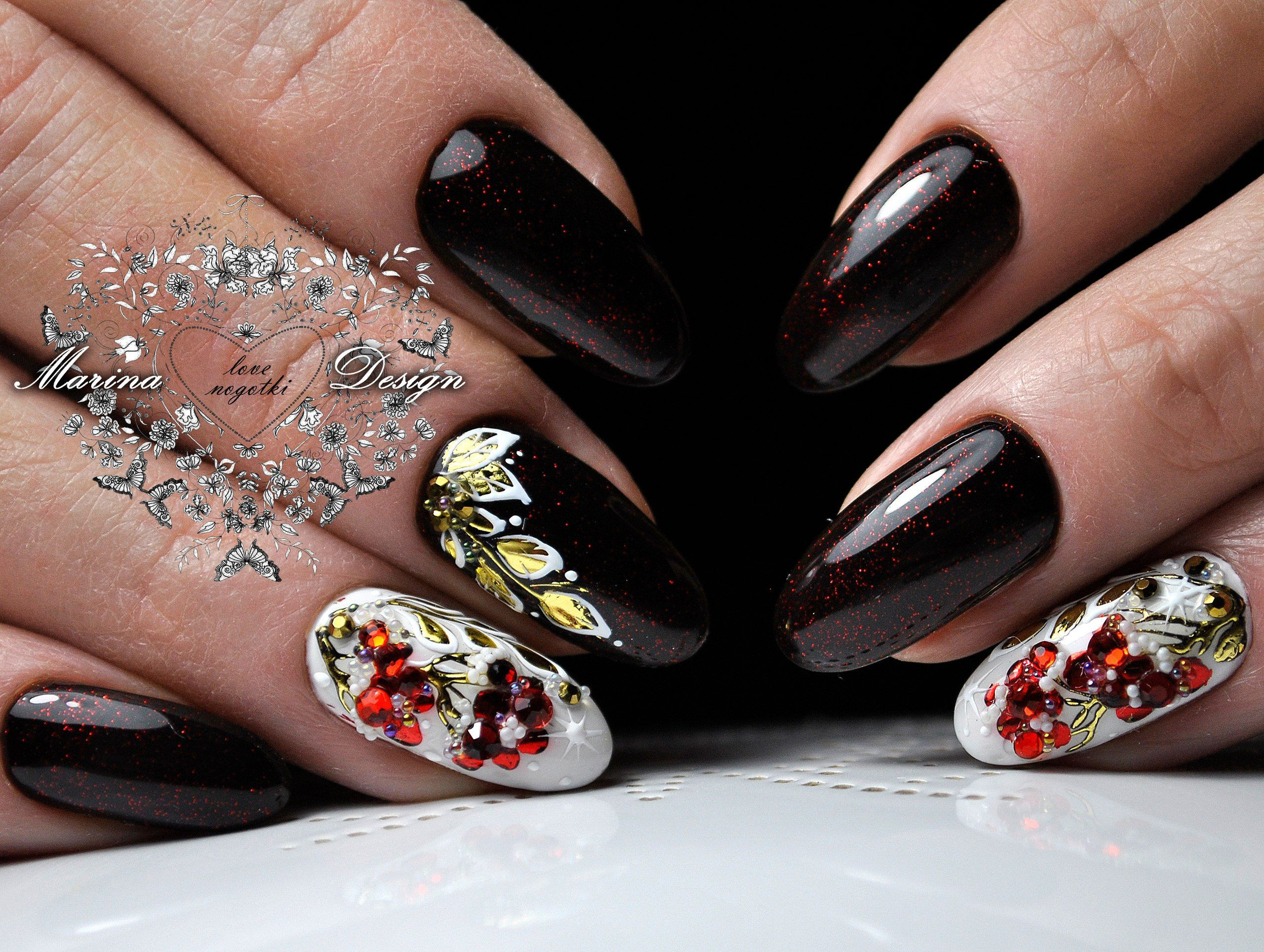 Natürliche Nageldesigns  Subscribe Keep the ideas Go to other boards manicure