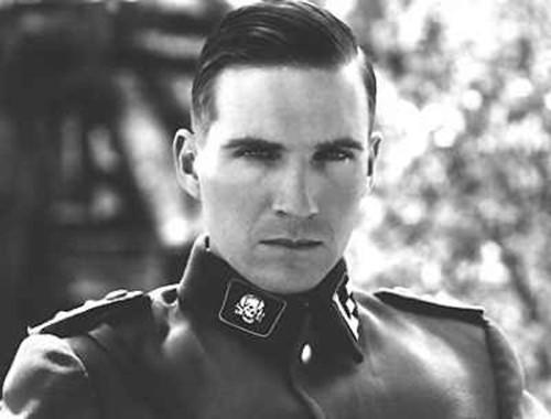 Nazi Haarschnitt  Ouno Design The Hitler Youth haircut what it's actually