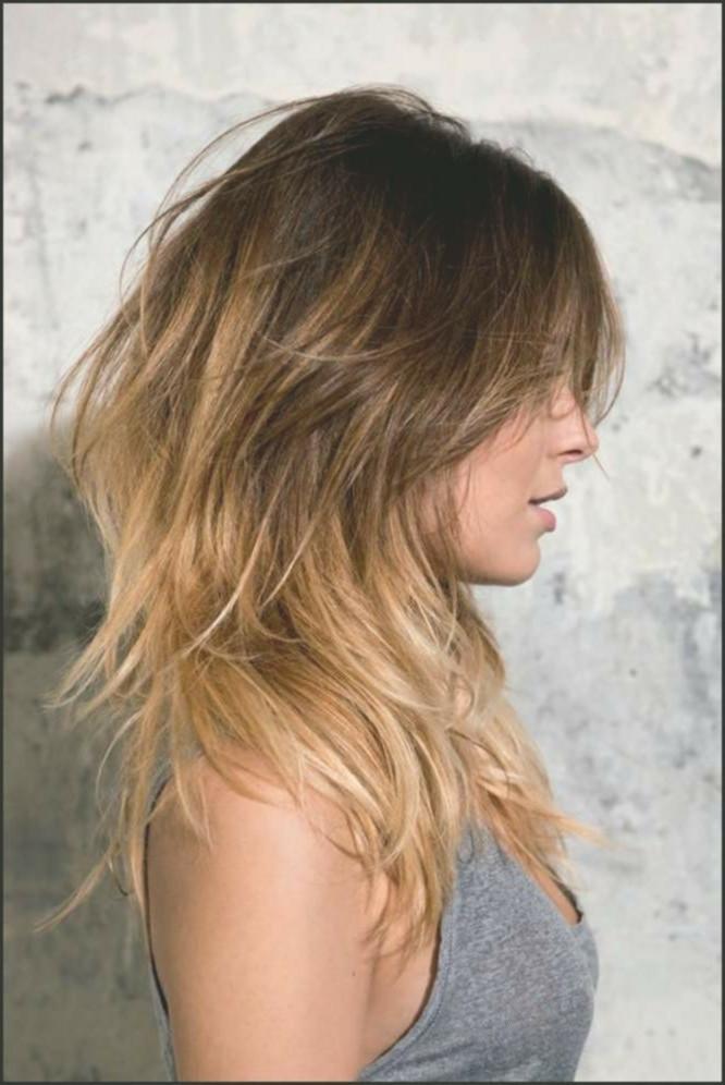 Neueste Frisuren  Neueste Frisuren Frisuren Mittellanges Haar Bob 2018 Die