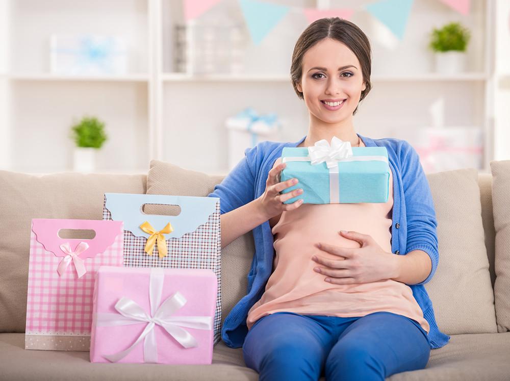 Nützliche Geschenke Zur Geburt  Geschenke zur Geburt das sind ultimativen Tipps