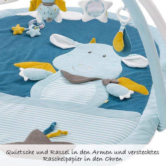 Nützliche Geschenke Zur Geburt  51 best Nützliche Geschenke zur Geburt images on Pinterest