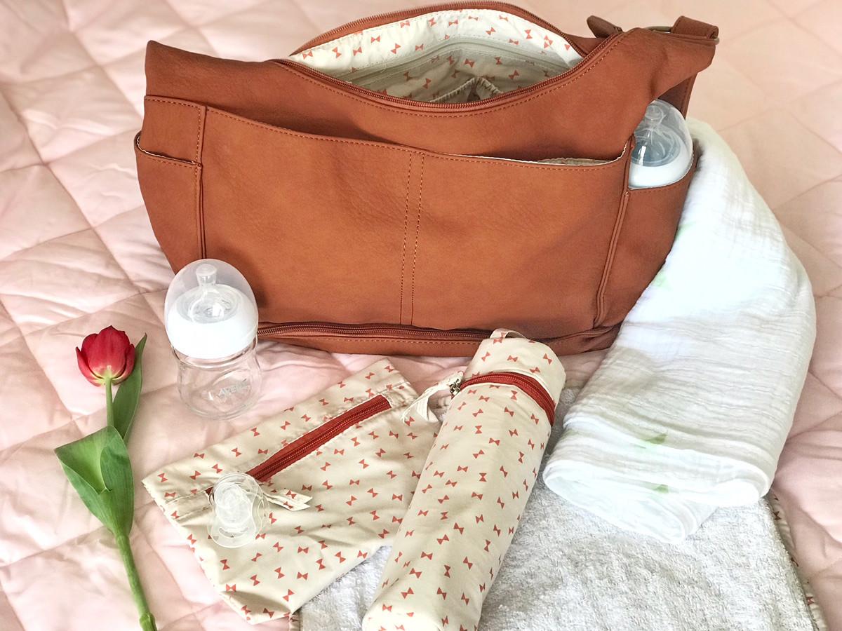 Nützliche Geschenke Zur Geburt  Schöne und nützliche Geschenke zur Geburt von Vertbaudet