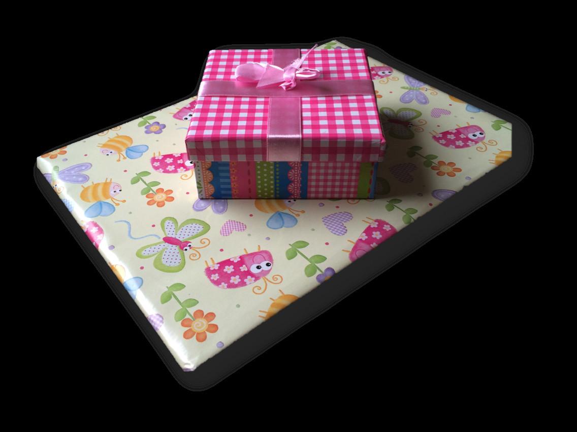 Nützliche Geschenke Zur Geburt  Geschenke zur Geburt originell und nützlich