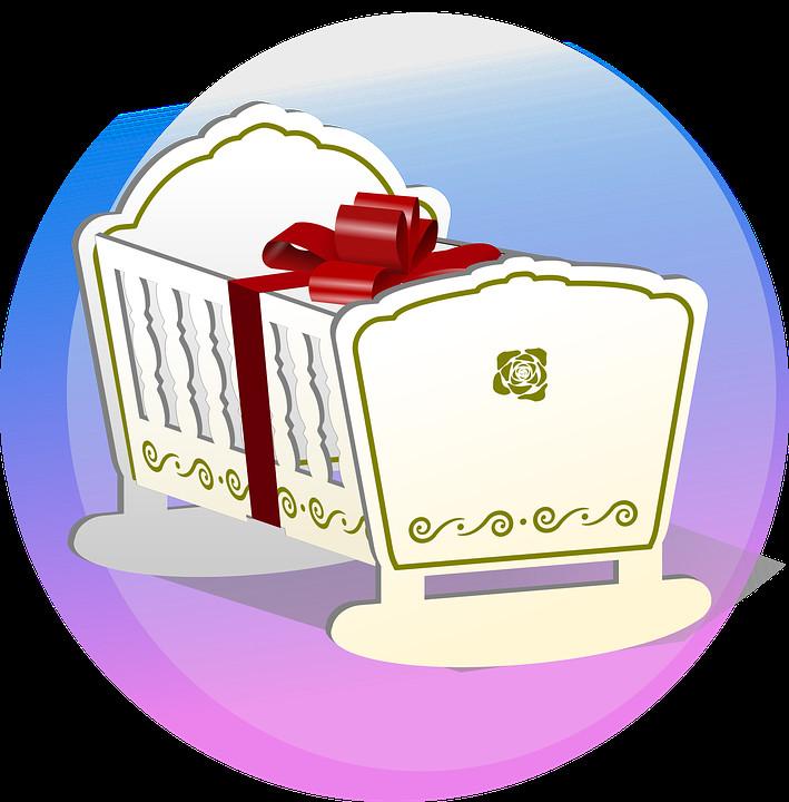 Originelle Geschenke Zur Geburt  Originelle Geschenke zur Geburt – Ideen fürs Basteln zur