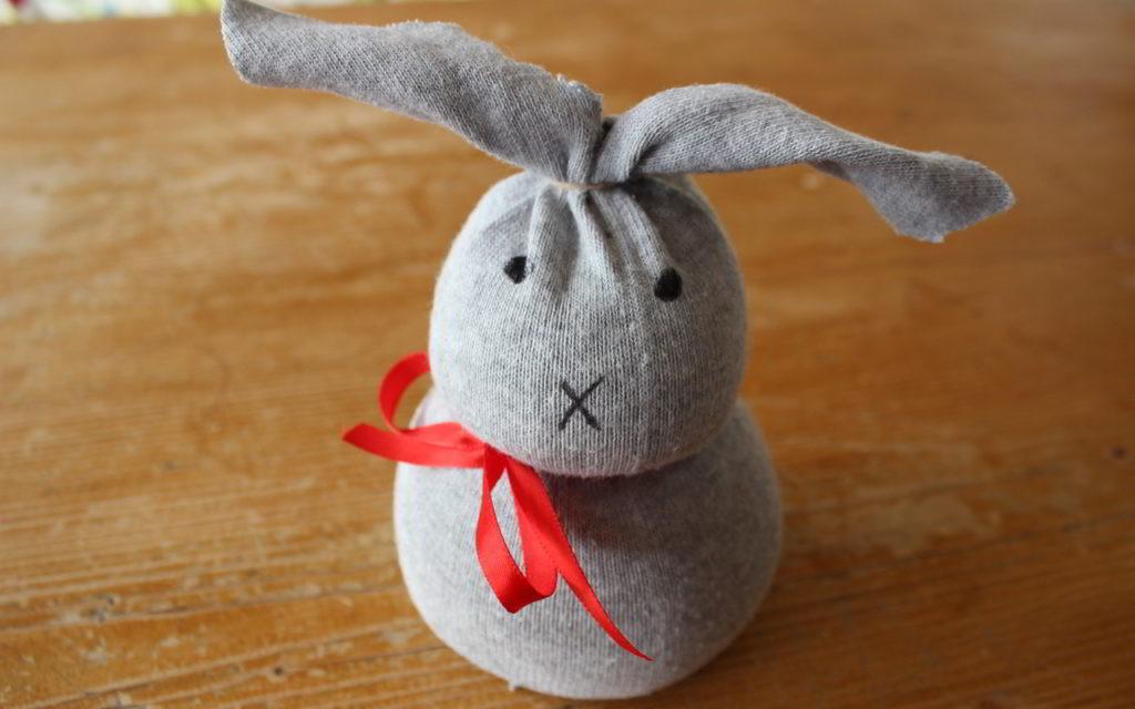 Oster Geschenke  Ostergeschenke selber machen ღ 5 Ideen Ostergeschenke basteln