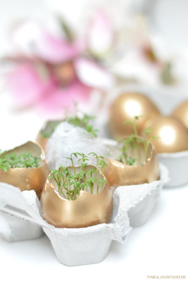 Oster Geschenkideen  Oster geschenkideen diy – Frohe Weihnachten in Europa
