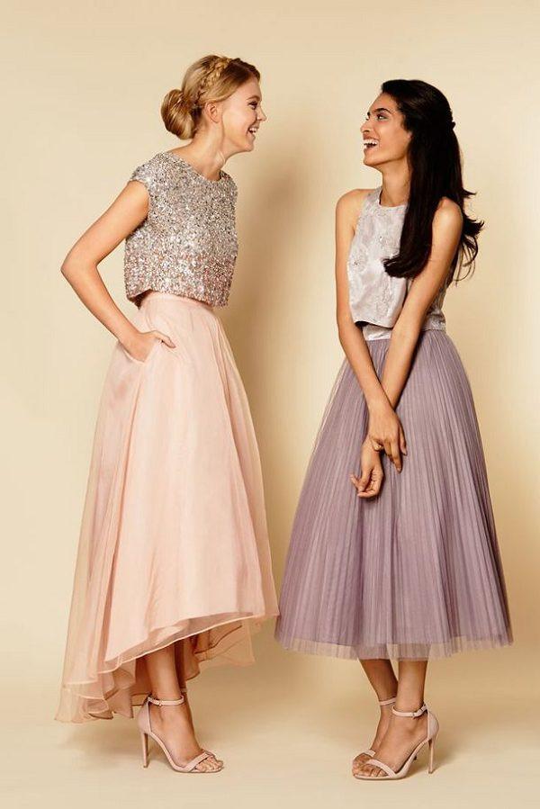 Outfit Hochzeit  Gypsy Check 12 Outfit Ideen für Hochzeitsgäste GypsyGal