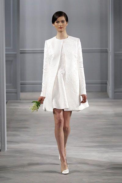 Outfit Hochzeit  Outfit hochzeit standesamt