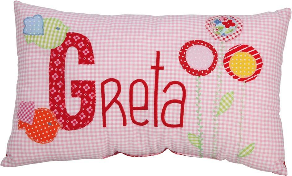 Personalisierte Geschenke Baby  Baby Geschenke Blog von Baby Bundles Personalisierte