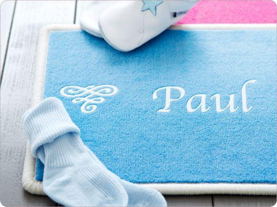 Personalisierte Geschenke Baby  Personalisierte Geschenke für Babies